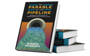 the-parable-of-the-pipeline-tease